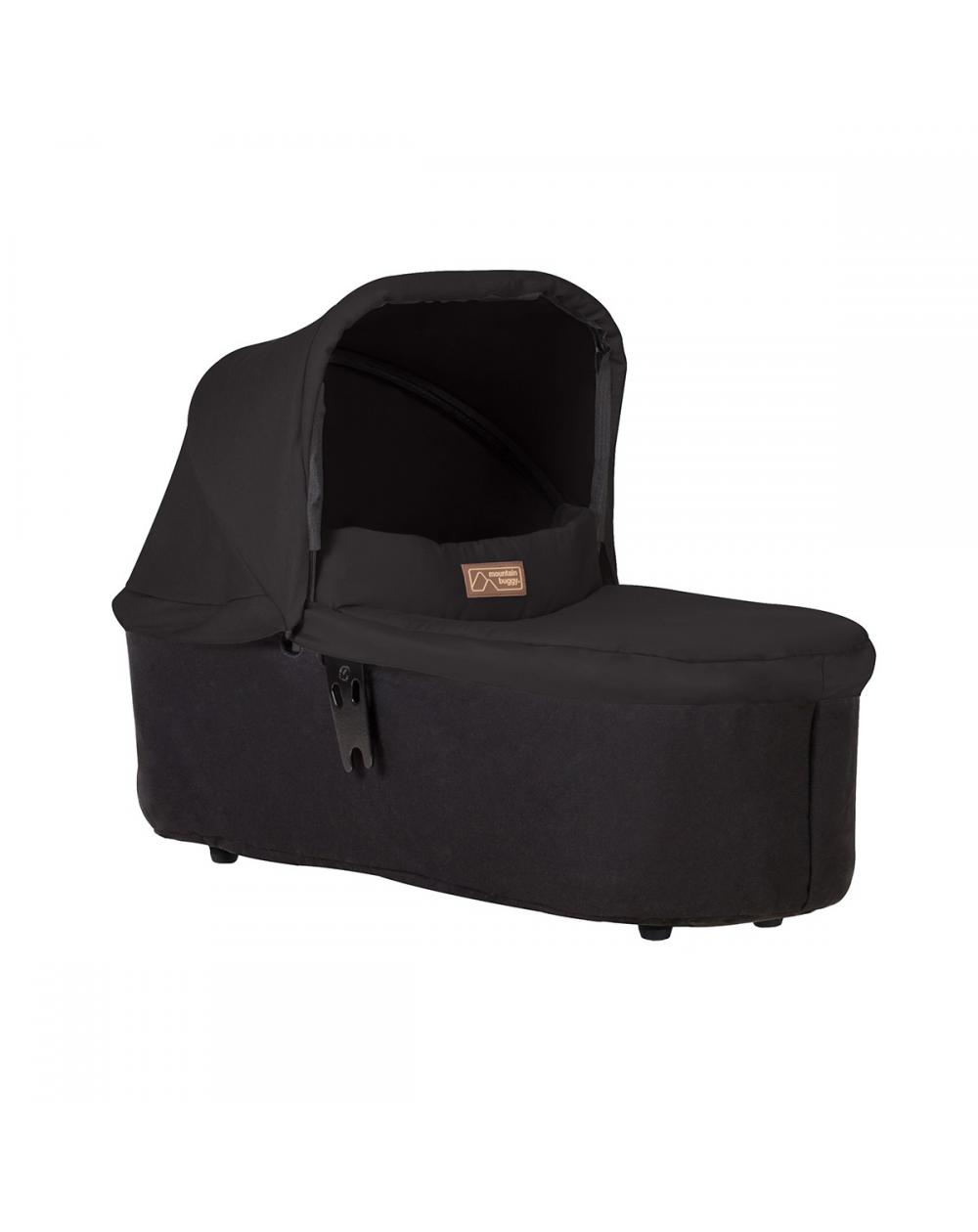 Capazo Swift carrycot plus...