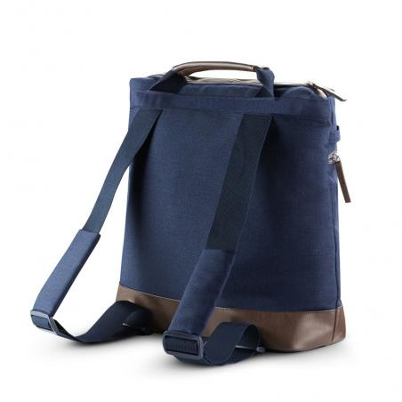 Bolso Aptica Back Pack