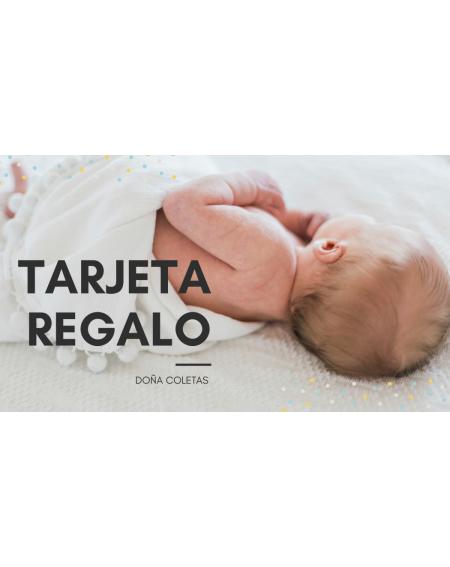 tarjeta-yellow