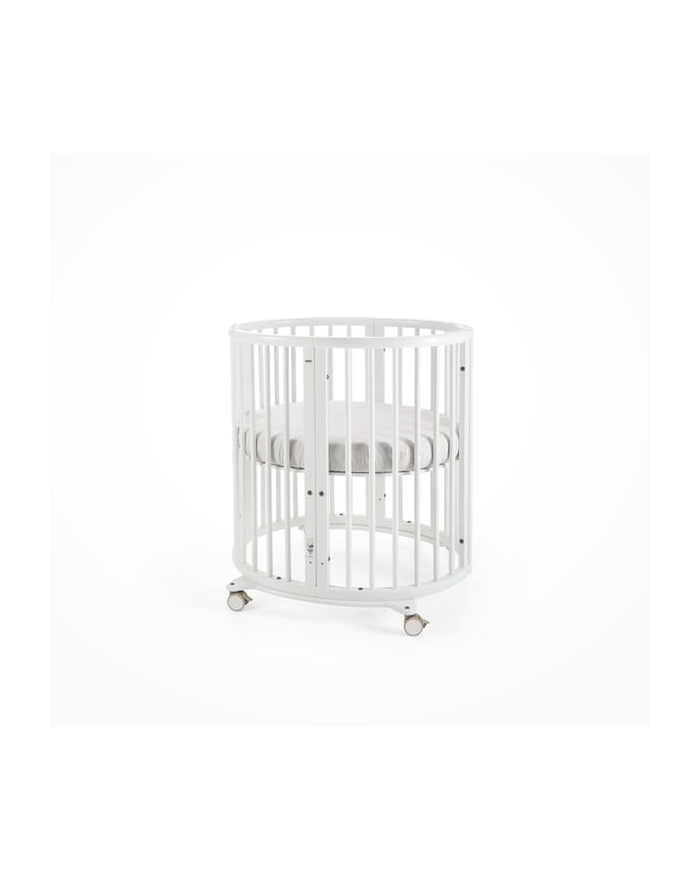 Cuna Stokke Sleepi Mini -...