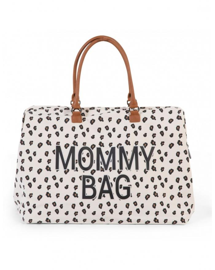 Bolsa maternidad MOMMY BAG...